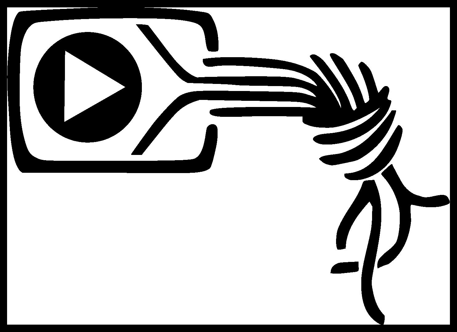 c3voc